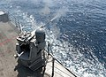 Flickr - Official U.S. Navy Imagery - Machine gun fires during demonstration..jpg