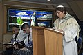 Flickr - Official U.S. Navy Imagery - Sailors observe Yom Kippur..jpg