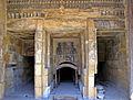 Flickr - archer10 (Dennis) - Egypt-14A-046.jpg