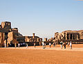 Flickr - archer10 (Dennis) - Egypt-5A-061.jpg