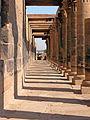 Flickr - archer10 (Dennis) - Egypt-6A-023.jpg
