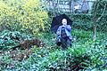 Flickr - brewbooks - Mary Ellen at Streissguth Gardens - Seattle (1).jpg