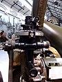 Flickr - davehighbury - Royal Artillery Museum Woolwich London 130.jpg