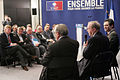 Flickr - europeanpeoplesparty - EPP AND UMP PREPARE NEXT EU FRENCH PRESIDENCY.jpg