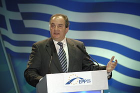 Flickr - europeanpeoplesparty - EPP Congress Warsaw (308).jpg