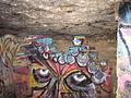 Flickr - girolame - Catacombs (91).jpg