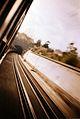 Flickr - nmorao - PK 335, Linha do Norte, 1994.10.06.jpg