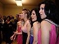 Flickr - proteusbcn - A la festa de Benvinguda.jpg
