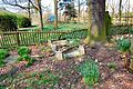Flickr - ronsaunders47 - Forgotten cemetery..jpg