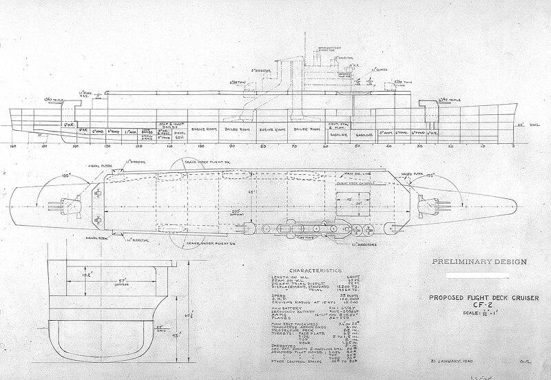 800px-Flight_deck_cruiser_design_CF-2_31