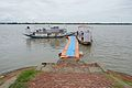 Floating Jetty - Godkhali - South 24 Parganas 2016-07-10 4899.JPG