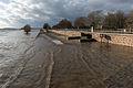 Flooded Promenade near Oestrich 20150111 5.jpg