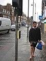 Flooded Tooting Broadway.jpg