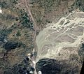 Flooding on the Kabul and Indus Rivers, Pakistan 2010.jpg