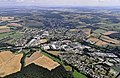 Flug -Nordholz-Hammelburg 2015 by-RaBoe 0549 - Bösingfeld.jpg