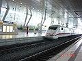 Flughafen Frankfurt - panoramio (1).jpg