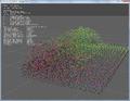 Fluids v.1 screenshot 01.png
