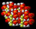 Fluorapatite-3D-vdW.png