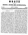 Foae pentru minte, inimă shi literatură 1848-04-12, nr. 15.pdf