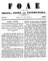 Foaie pentru minte, inima si literatura, Nr. 9, Anul 1 (1838).pdf