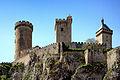 Foix le château.jpg