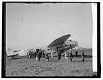 Fokker transport plane, 9-25-29 LCCN2016843895.jpg