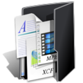 Folder-examles.png
