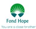 Fond Hope Logo 1.png