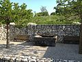 Fontaine de la Coudira.jpg