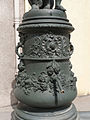Fontaine des Trois Coliches (Raon-l'Etape) (3).jpg