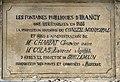 Fontaines publiques d'Irancy (1886) - inscription.jpg