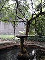 Fontana con gazebo.jpg