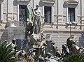 Fontana della dea della caccia.jpg