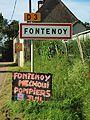 Fontenoy-en-Puisaye-FR-89-panneau d'agglomération-a1.jpg