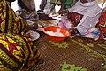 Food from Burkina Faso 2.JPG