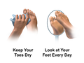 Foot Care Dry & Inspect Feet.png