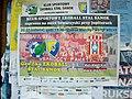 Football bill Stal Sanok vs. Resovia (2019-07-20 19.46).jpg