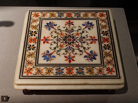 Footrest Louvre MAO 769 n01.jpg