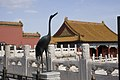 Forbidden city, Beijing (5532353840).jpg