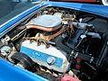 Ford 427 SOHC Thunderbird.jpg