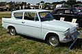 Ford Anglia (1967) - 9506082986.jpg