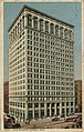 Ford Building, Detroit, Mich., Architects D.H. Burnham and Co. (NBY 3212).jpg