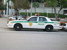 Miami-Dade Police Department - Wikipedia