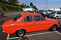 Ford Escort Mk I RS Mexico (1973) , Southend On Sea , Essex - panoramio.jpg