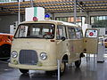 Ford FK 1000-Johanniter - vorne links.JPG