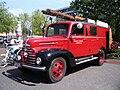 Ford FK 2000 1953.JPG
