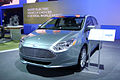 Ford Focus Electric WAS 2011 876.JPG