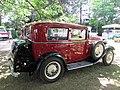Ford Model B 1932 pic5.jpg