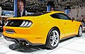 Ford Mustang Back IMG 0324.jpg
