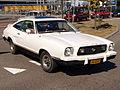 Ford Mustang II 2+2 04-VU-57 pic2.JPG